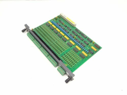 Bosch 1070075324-103 Eingabebaugruppe
