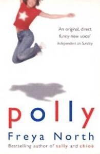 Polly-North-Freya-Very-Good-Book