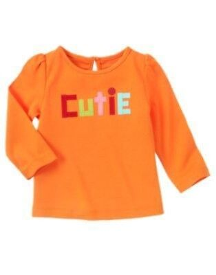 NEW GYMBOREE COZY CUTIE FLEECE BLUE PINK RED ORANGE GREEN STRIPED JACKET 2T 3T