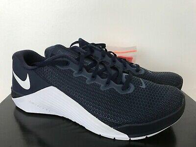 New Mens Nike Metcon 5 Cross-Training