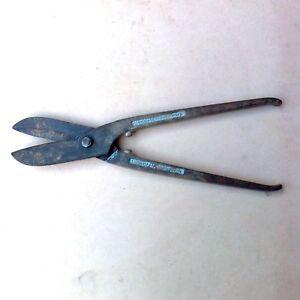 Tin-Snips-No-245-12-039-039-THE-GILBOW