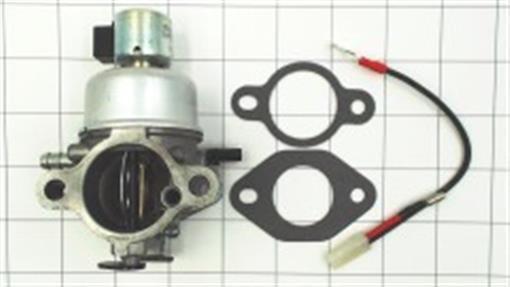 Genuine Kohler Kit, Cocheburador parte   20 853 88-S