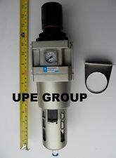 Air Pressure Regulator Amp Filter Combination For Compressed Air 1 Fr 1