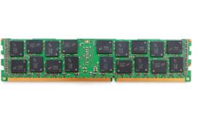SAMSUNG-HYNIX-16GB-PC3-12800R-DDR3-REGISTERED