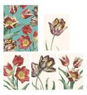 RHS Tulips Boxed Notecards Royal Horticultural Society 0711235694