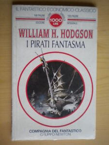I-pirati-fantasma-Hodgson-William-Newton-fantastico-14-fantasy-fantascienza-224