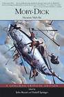Moby Dick by Herman Melville (Paperback / softback, 2009)