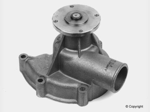 Meyle 11519070757MY Engine Water Pump