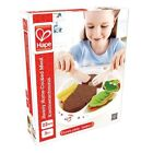Hape Hearty Home-cooked Meal E3141 Play Food 3 Years Children Toy Wooden