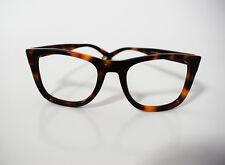 Givenchy Unisex Glasses Frames SGV874 Tortoise