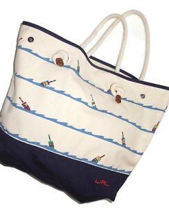 Lauren-by-Ralph-Lauren-Casco-Buoy-nautical-print-Canvas-Beach-Tote-retail-98
