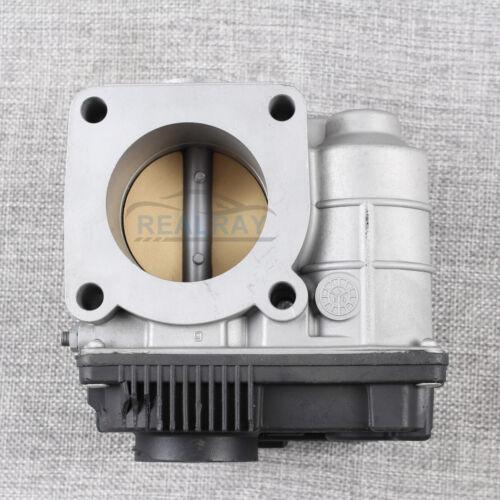 For Electronic Throttle Body SERA57601 ETB0002 For Nissan 2.5L