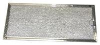 Samsung De63-00196b Microwave Aluminum Mesh Grease Filter Replacement