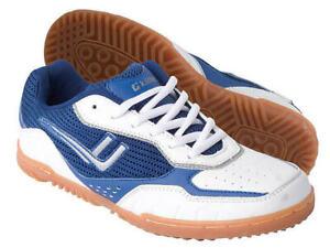 Killtec Turnschuhe Sportschuhe Damenschuhe 150218 Gr.41 weiß blau Neu21