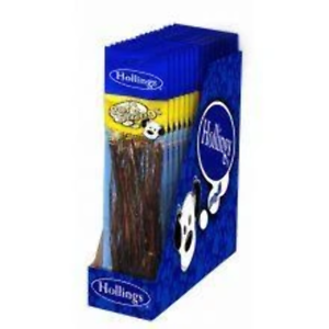 Hollings cuerdas de cerdo 15pk