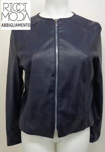 15-giacca-donna-136-jacket-woman-chaqueta-de-mujer-veste-1501360005