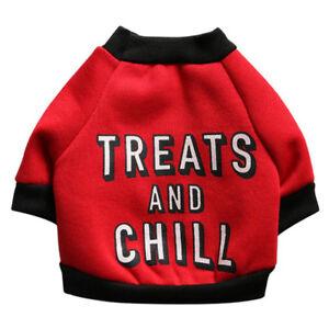 Autumn-Winter-Dog-Coat-Cotton-Fleece-Warm-Puppy-Clothes-Shirt-Soft-Pet-Yorkie