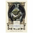 William Shakespeare's the Empire Striketh Back by Ian Doescher (Hardback, 2014)