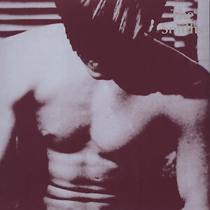 The-Smiths-The-SMITHS-1LP-Vinyle-Rhino-Records-NEUF-DANS-EMBALLAGE