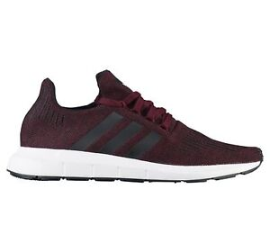 innovative design 3e73f 5d943 ... Neuf-Adidas-Rapide-Serie-Chaussures-Homme-AC8118-Marron-