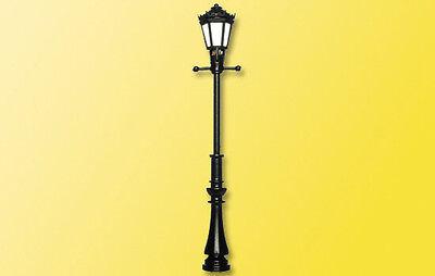 Bellissimo Viessmann 6396 Lanterna A Gas, H0 Garantire Un Aspetto Simile Al Nuovo In Modo Indefinibile