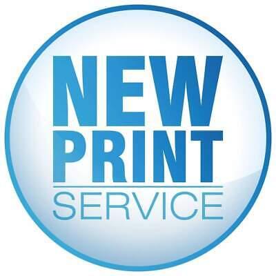 newprintservice