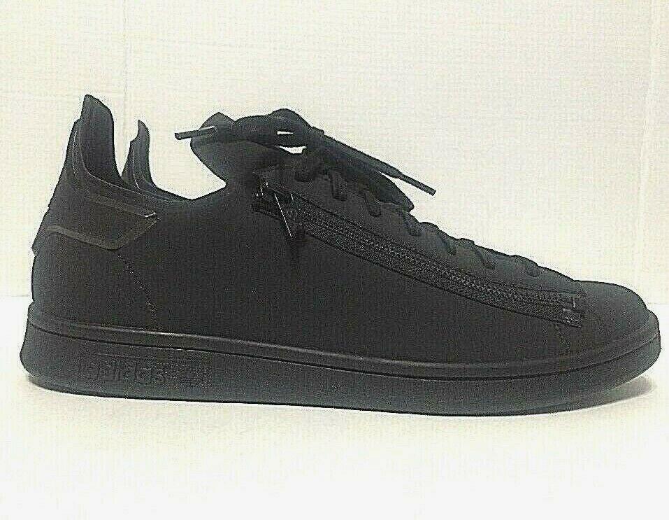 Adidas Y-3 Yohji Yamamoto Stan Smith