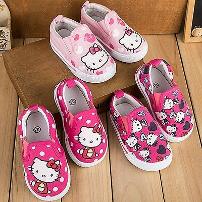 2016 new children shoes child sneakers baby girls sport shoes girls canvas shoes