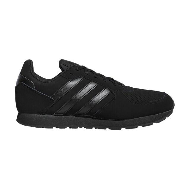 Billig Deutschland Adidas Swift Run grauBlau Schuhe Männer