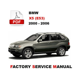 image is loading 2000-2001-2002-2003-2004-2005-2006-bmw-