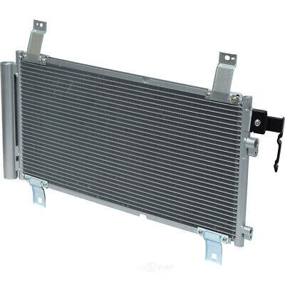 Universal Air Conditioner CN 40986PFC A//C Condenser