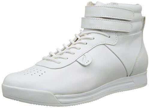 Geox Damenschuhe D Chewa Fashion Sneaker /- Pick SZ/Farbe.