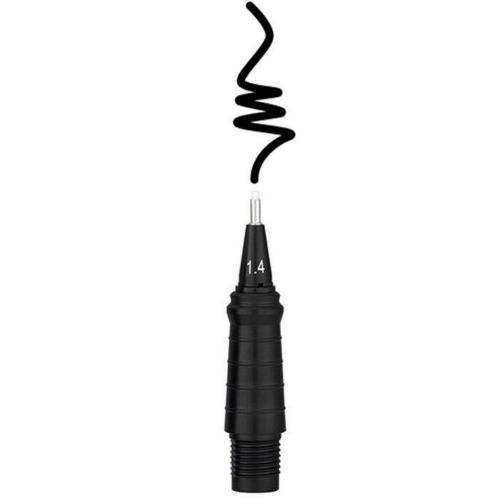 1.4mm Yookers Yooth Pen Fiber Tip Replacement Tip