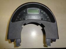 Display Strumentazione Strumento combinato 1496286080 Citroen C8 2.0 HDi 79 kW