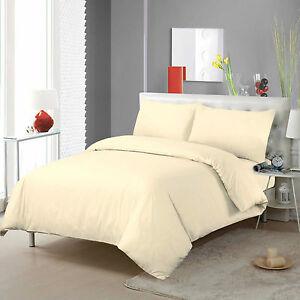 * a4 hoja de hierro en la ropa Vinilo Sparkle Plata y Plata escama Perfecto Craft