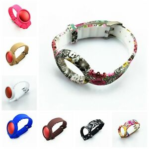 Replacement-Wristband-Wrist-Band-Bracelet-Protective-FOR-Misfit-Shine-Hot-new