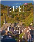 Journey through Eifel von Michael Kühler (2011, Gebundene Ausgabe)