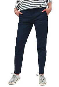 G-Star-Bronson-mid-ski-chino-Blue-d01895-5488-6067-sartho-Blue-azul-nuevo