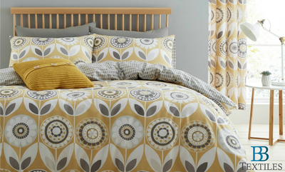 Save Up to 20% Off Spring Bedding