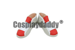 Pokemon-HeartGold-and-SoulSilver-Ethan-Hibiki-Trainer-Cosplay-Shoes-C006