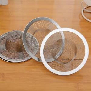 2pcs-sink-strainer-bathtub-drain-hole-drain-hole-trap
