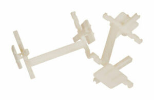 GBS-4-034-25-pack-Glass-Block-Spacer