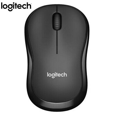 Logitech  2.4GHz 3Buttons USB Wireless 1000DPI 2.4GHz Unifying Optical Mouse Lot