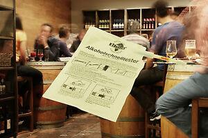 Alcool testeur rapidement-test testeur alcool Alcohol éthylomètre-testeur auto voiture  </span>