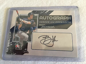 2010-11-In-The-Game-Heroes-Prospects-Brett-Jackson-Chicago-Cubs-autograph