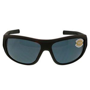 102426e438 Image is loading Costa-Del-Mar-Montauk-Polarized-Sunglasses-MTK-187-