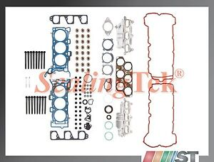 Fit 0409 GM Buick Cadillac 36l V6 Engine Cylinder Head Gasket Set. Is Loading Fit0409gmbuickcadillac36l. Wiring. V6 Engine Cylinder Diagram At Scoala.co