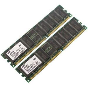 Samsung-DDR-RAM-1GB-Kit-2x512MB-PC2100R-ECC-CL2-5-M312L6420ETS-CB0