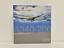 Dragon-1-400-QATAR-Airbus-A340-200 thumbnail 7