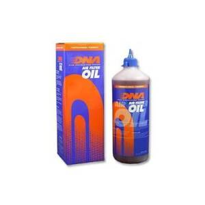 DNA-Air-Filter-Oil-Professional-For-Motorcycle-Generation-2-PN-OL-2100